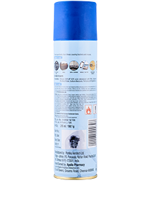apollo-disinfectant-surface-cleaner-215ml-back